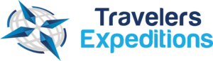 logo travelers